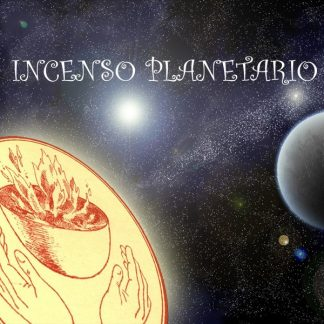 Incensi Planetari