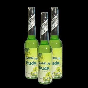 ACQUA DI RUDA (RUTA) – ML 221